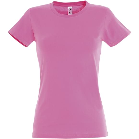 T-shirt femme Image