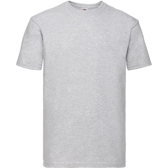 T-shirt Homme Image