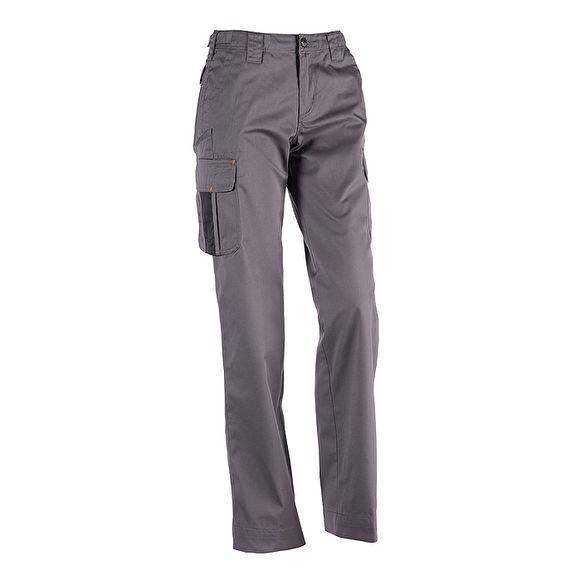 Pantalon de travail femme Image