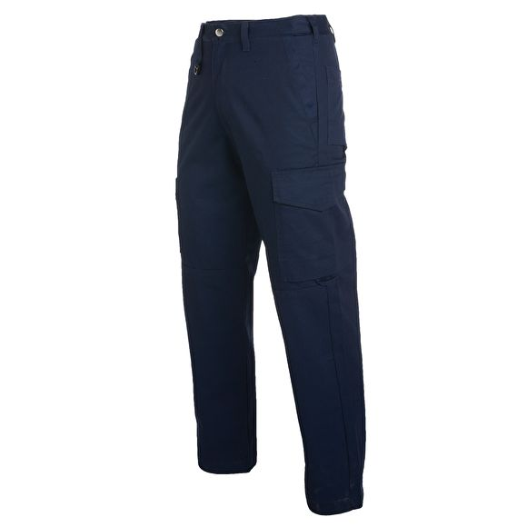 Pantalon de travail Image