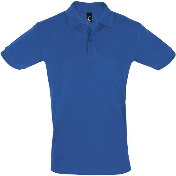 Polo Homme Image